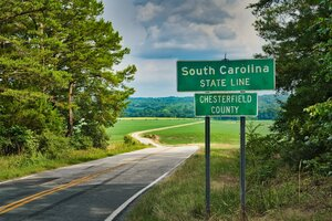 Read more about the article State Line