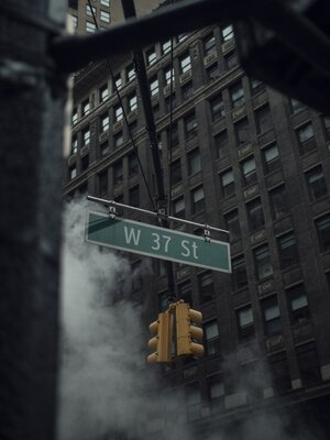 Manhattan; Manhattan